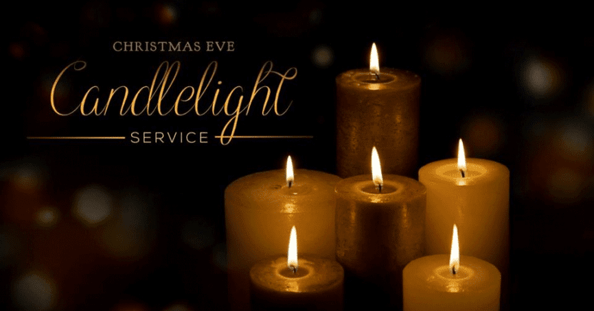 Christmas Eve Church Services Near Me 2020 Christmas Eve Candlelight Service: December 24, 2020 » Lakeway